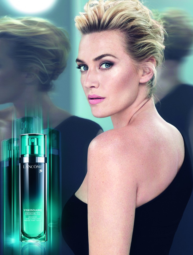VISIONNAIRE_KATE_UK_SP_HD_220514 with serum-2