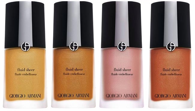 Giorgio_Armani_Maestro_Sun_summer_2015_makeup_collection2