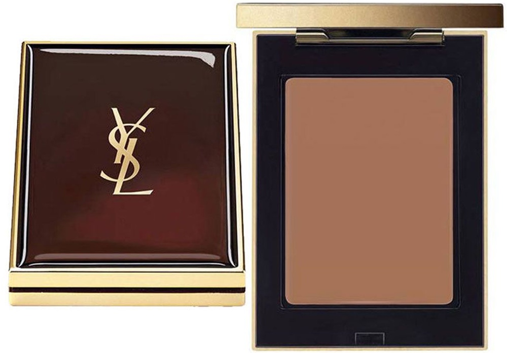 Yves-Saint-Laurent-Terre-Saharienne-Collection-BP