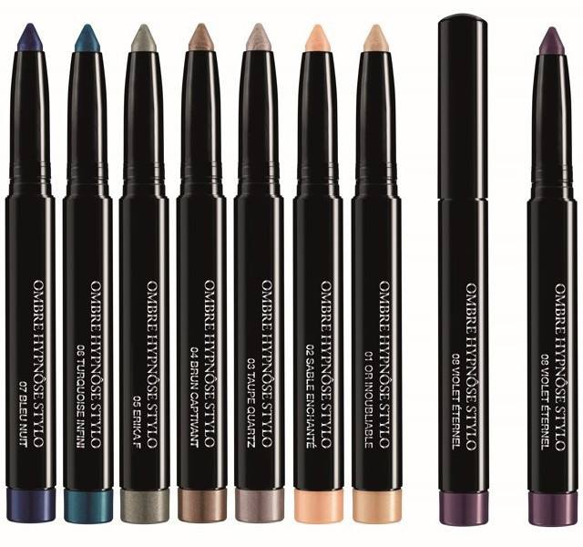Lancome-Ombre-Hypnose-Stylo