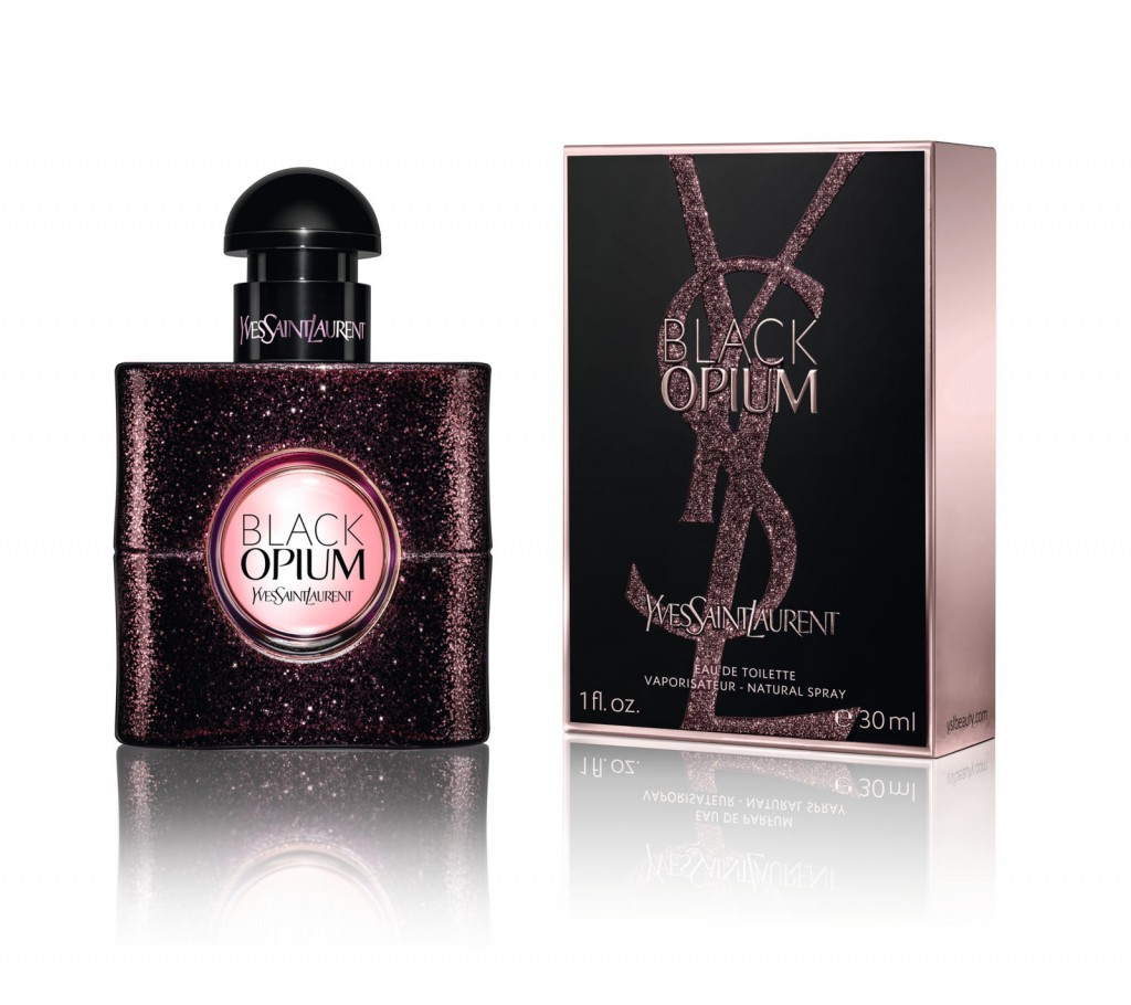 Black Opium EDT-30ML