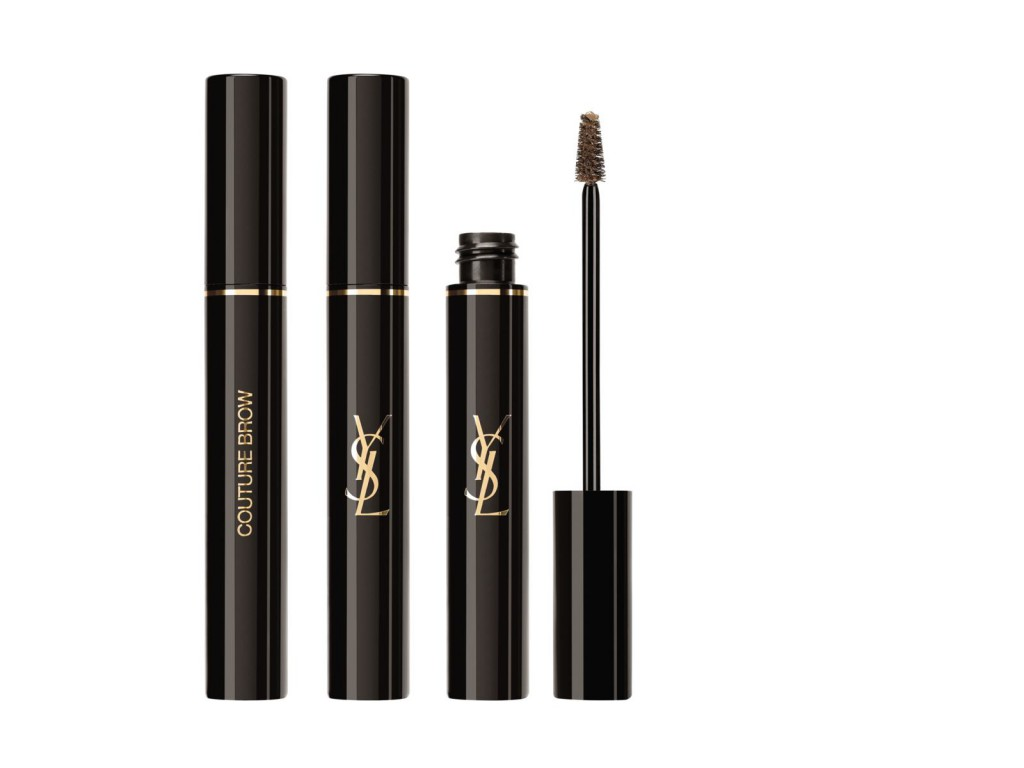 L67472 Mascara couture brow Blond Cendre N2