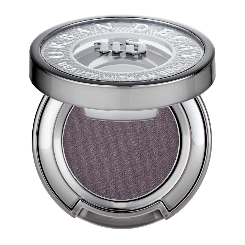 Eyeshadow Compact Desperation