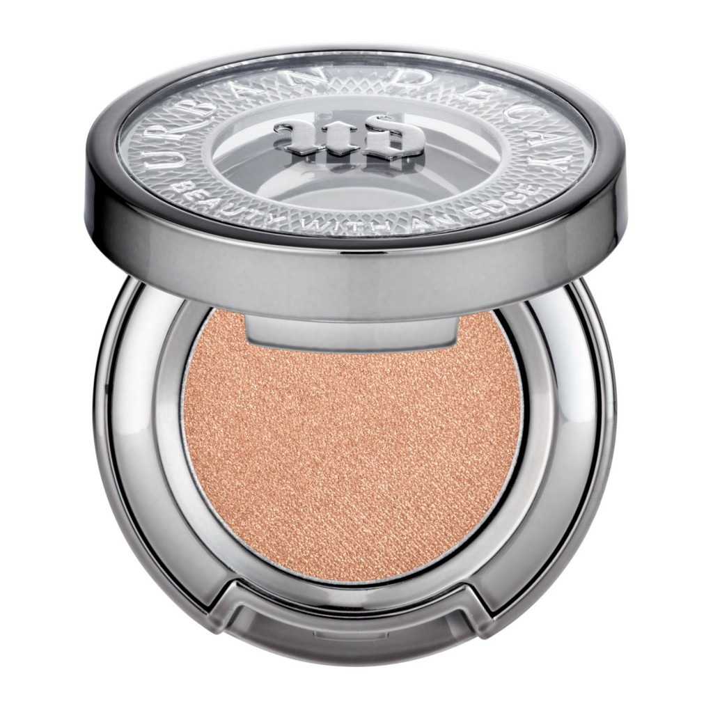 Eyeshadow Compact Easy Baked