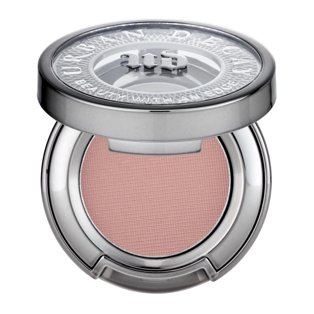 Eyeshadow Compact Laced