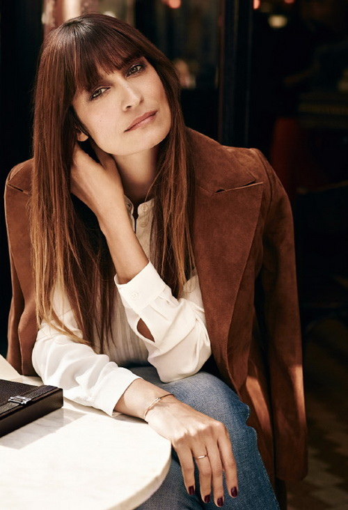 Lancome-Fall-2015-Parisian-Inspiration-Collection-by-Caroline-de-Maigret-1