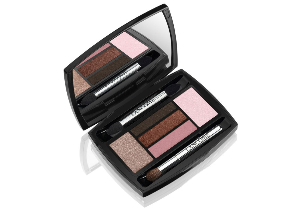 Lancome-Parisian-Fall-2015-Color-Design-5-Pan-Eyeshadow-Palette-1024x731