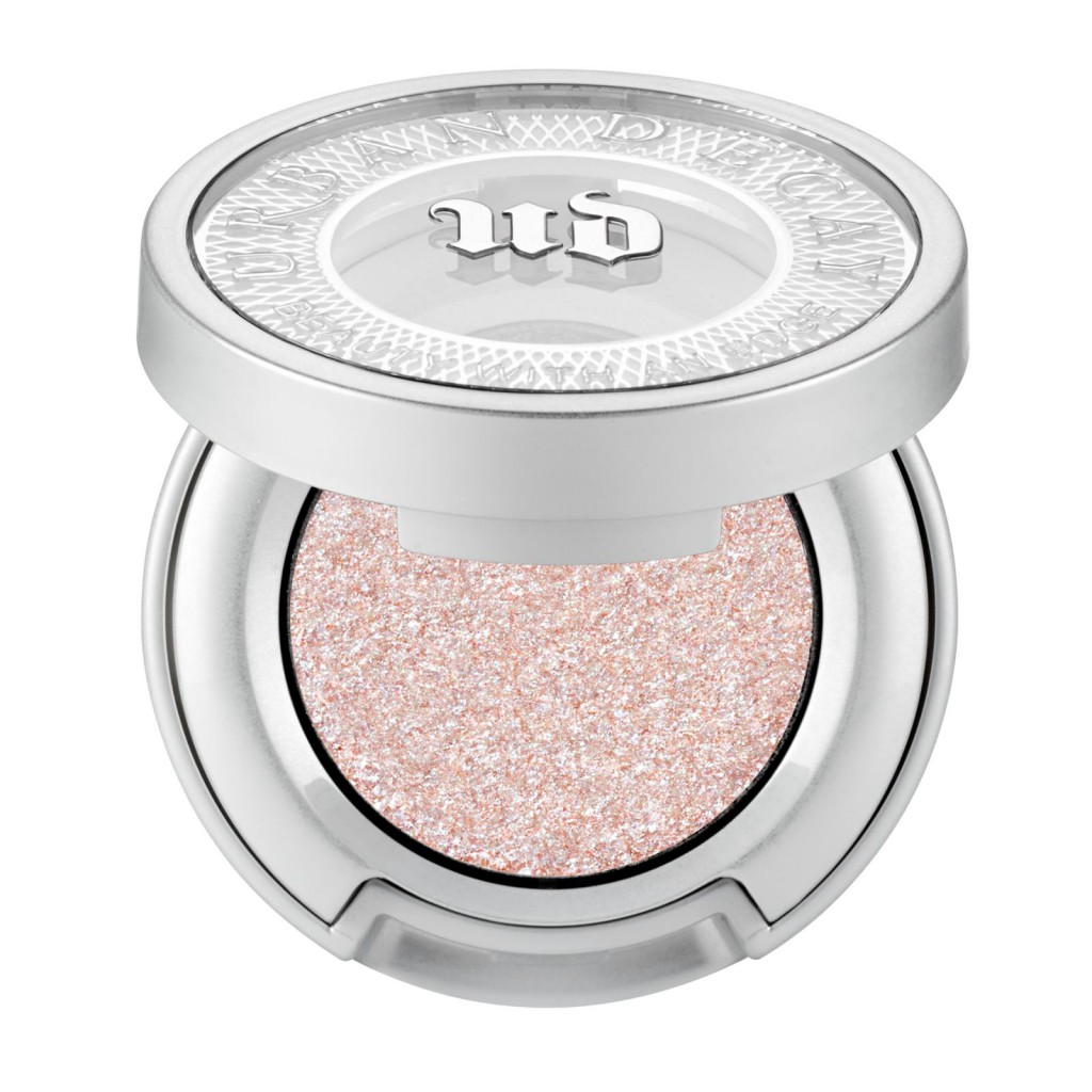 Moondust Compact Eyeshadow Cosmic