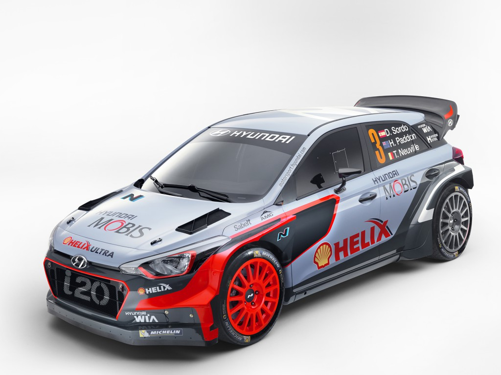 New-Gen-i-20-wrc_three_quarters_front_180dpi