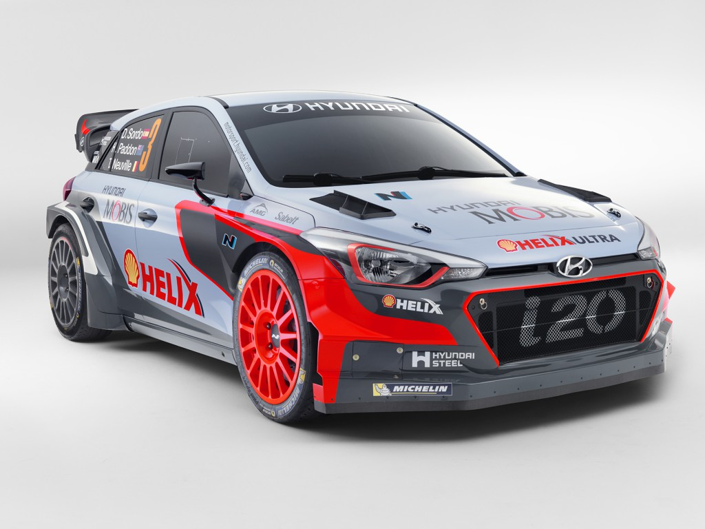New-Gen-i-20-wrc_three_quarters_front_vari_180dpi