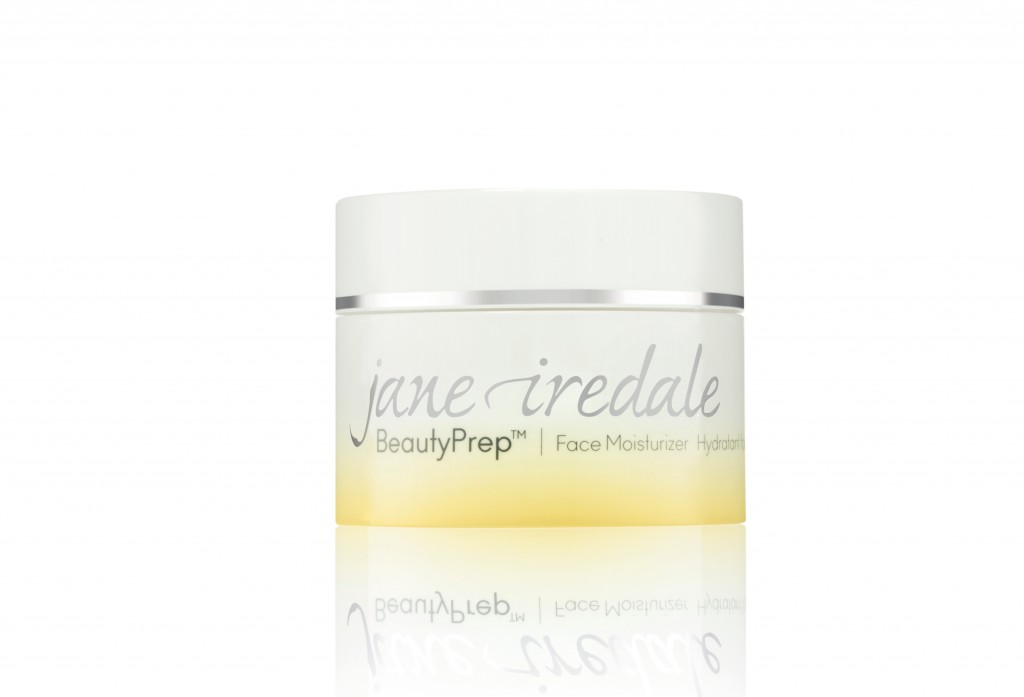 12430_BeautyPrep Face Moisturizer_Soldier_HR