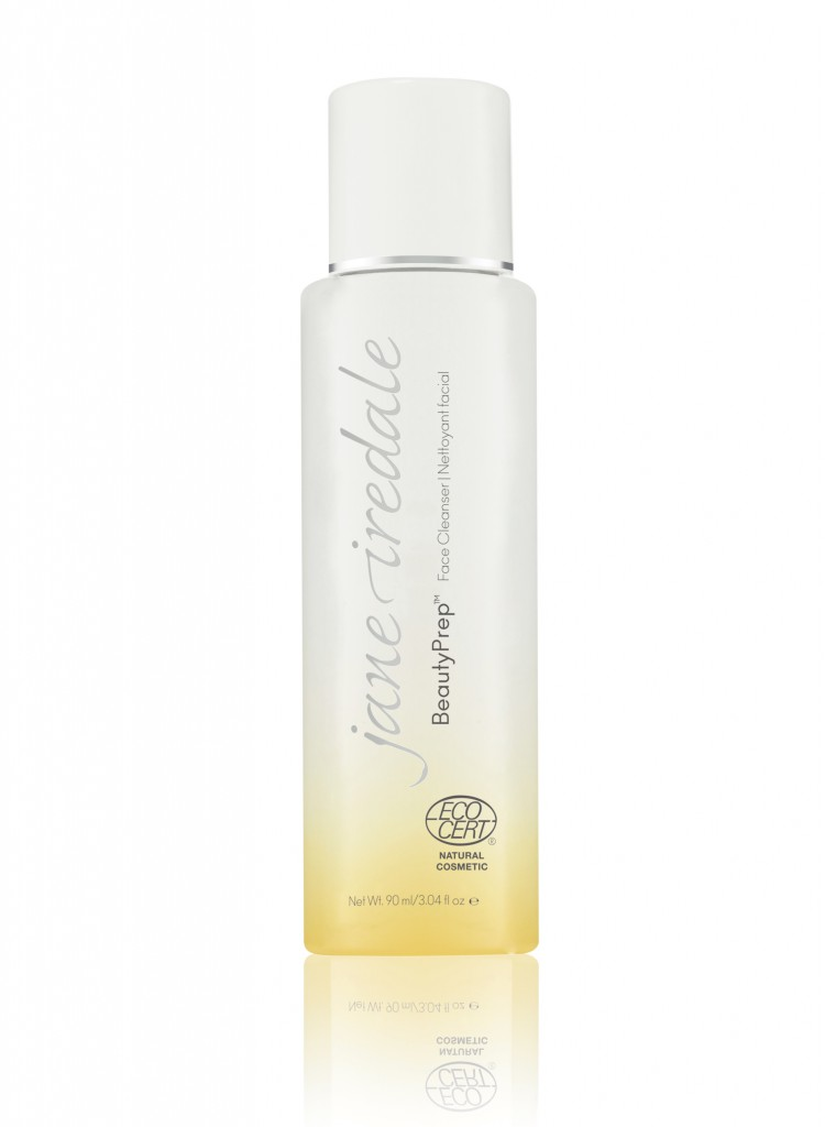 12432 BeautyPrep Face Cleanser_Soldier_HR