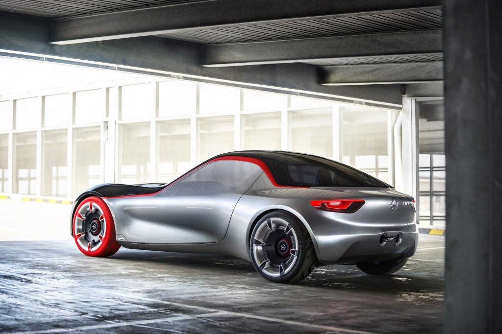 Opel-GT-Concept-bagfra (50)