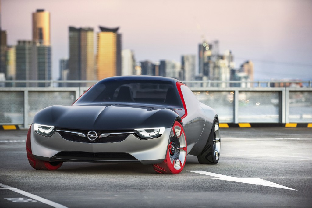 Opel-GT-Concept-forfra (50)