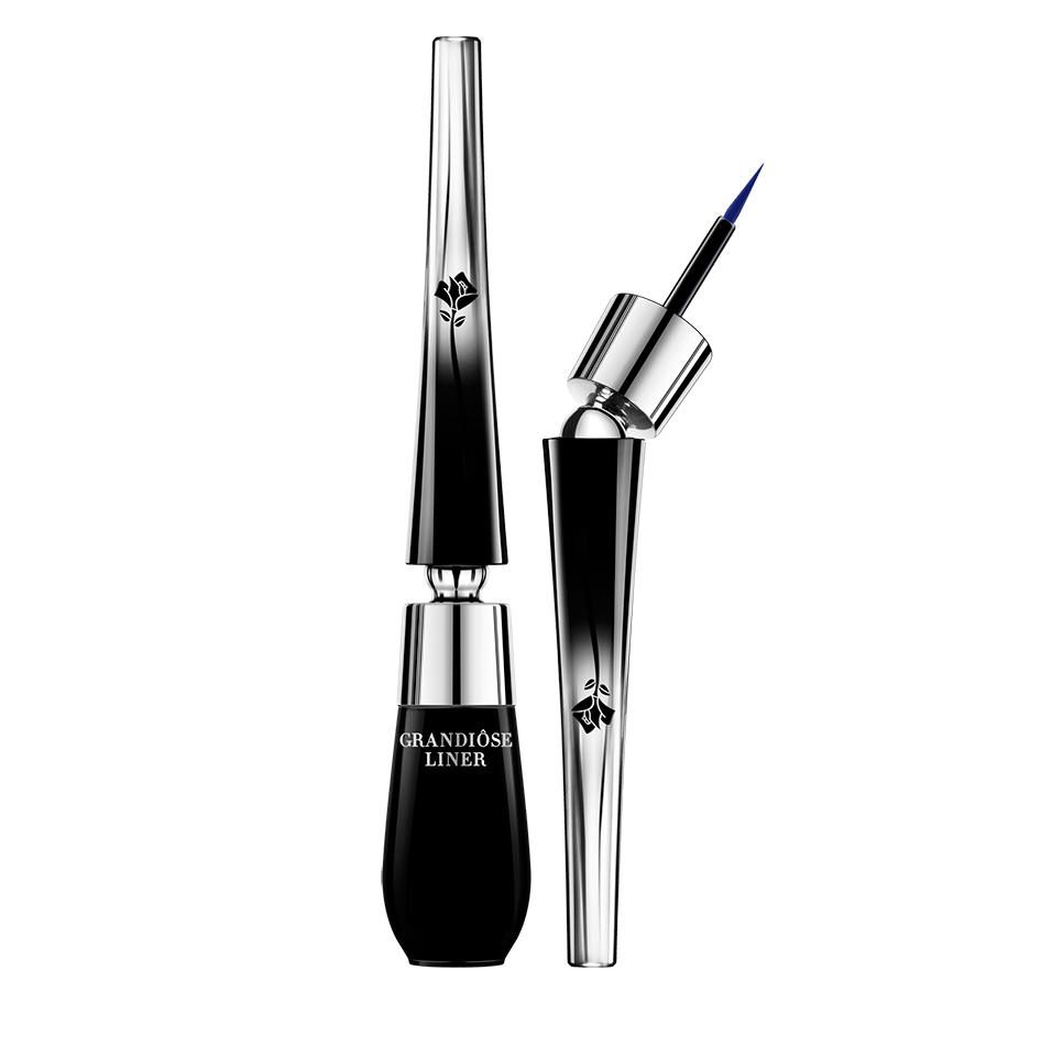 lancome-the-perfect-eyeliner-pret-a-pregnant-1