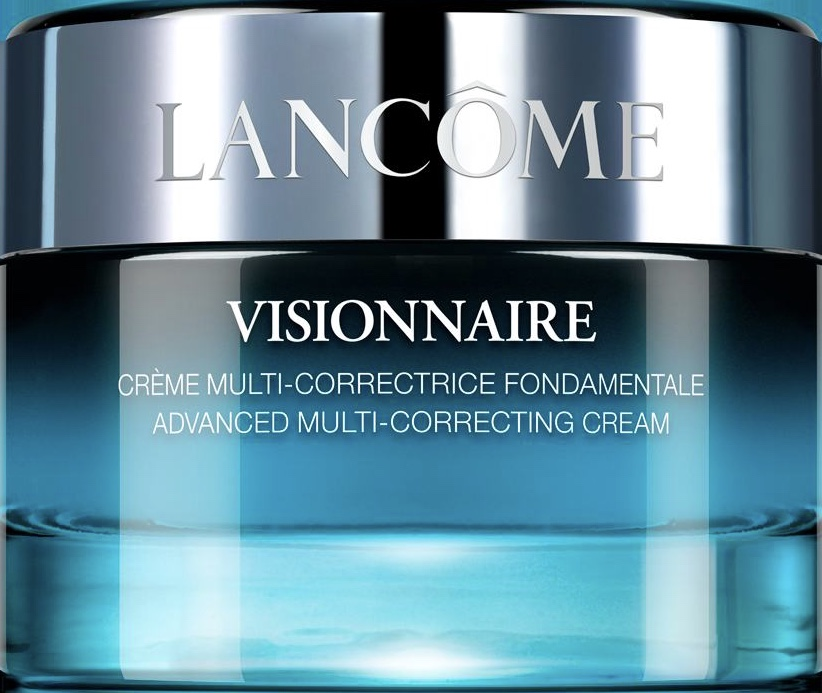 Lancome - Pot 50ml - Visionnaire (DBD)